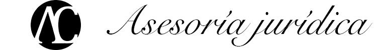 Abogado en Cáceres Logo